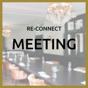 re-connect-meeting-nijmegen
