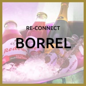 re-connect-borrel-nijmegen